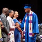 CedarBridge Academy Graduation Ceremony Bermuda, June 29 2018-9087-B