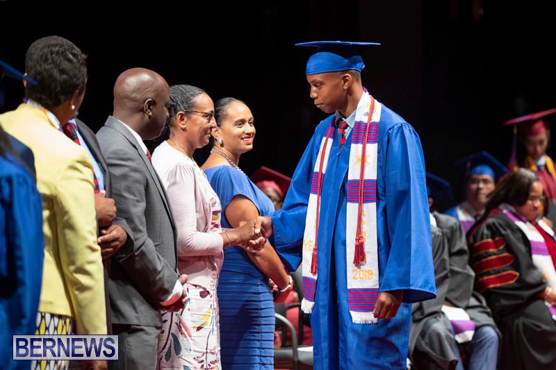 CedarBridge-Academy-Graduation-Ceremony-Bermuda-June-29-2018-9087-B