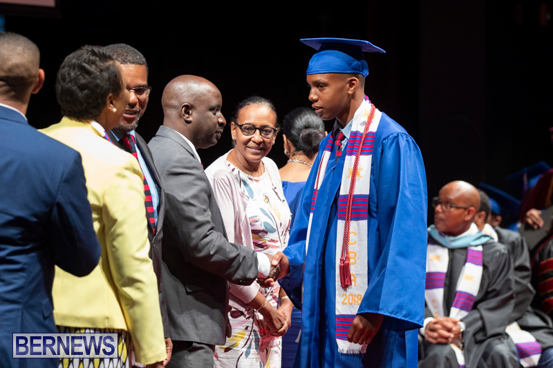 CedarBridge-Academy-Graduation-Ceremony-Bermuda-June-29-2018-9089-B