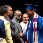CedarBridge Academy Graduation Ceremony Bermuda, June 29 2018-9090-B