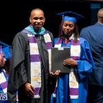 CedarBridge Academy Graduation Ceremony Bermuda, June 29 2018-9091-B
