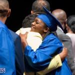 CedarBridge Academy Graduation Ceremony Bermuda, June 29 2018-9094-B