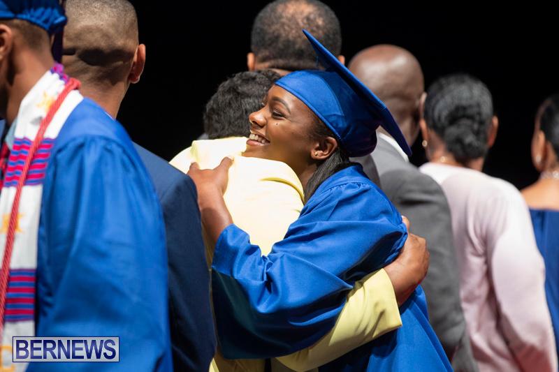 CedarBridge-Academy-Graduation-Ceremony-Bermuda-June-29-2018-9094-B