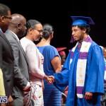 CedarBridge Academy Graduation Ceremony Bermuda, June 29 2018-9096-B