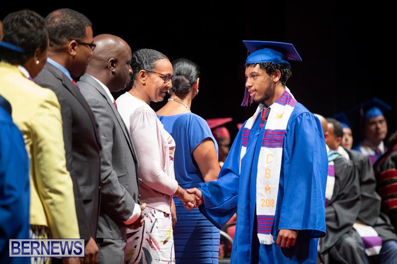 CedarBridge-Academy-Graduation-Ceremony-Bermuda-June-29-2018-9096-B