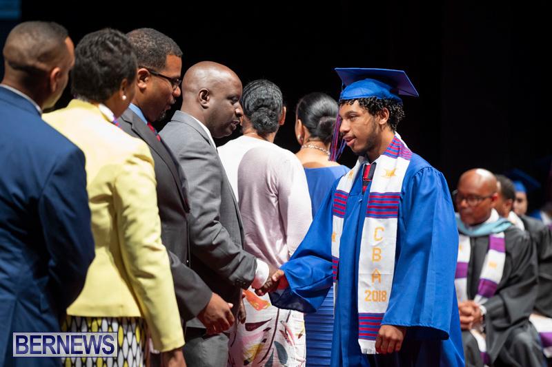 CedarBridge-Academy-Graduation-Ceremony-Bermuda-June-29-2018-9097-B