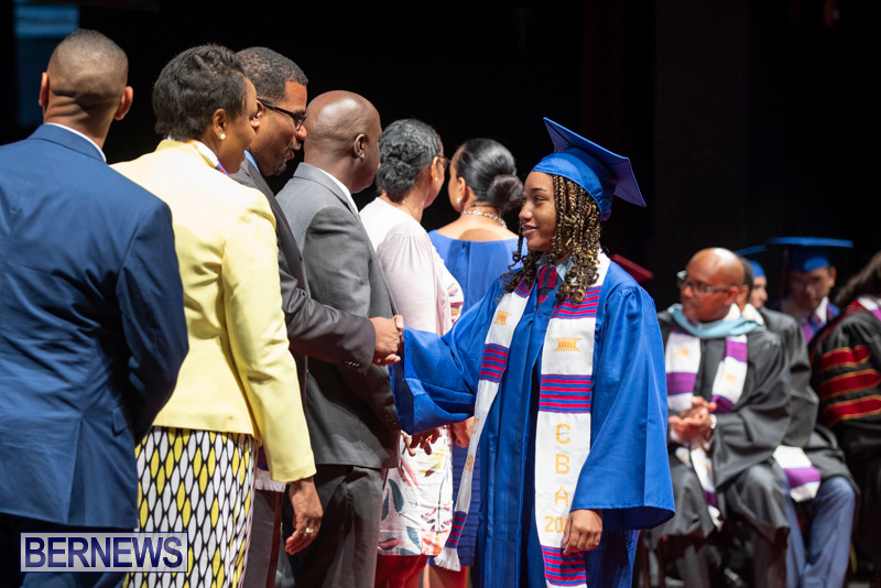 CedarBridge-Academy-Graduation-Ceremony-Bermuda-June-29-2018-9103-B
