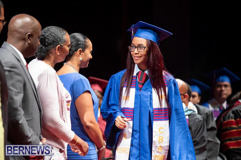 CedarBridge-Academy-Graduation-Ceremony-Bermuda-June-29-2018-9104-B