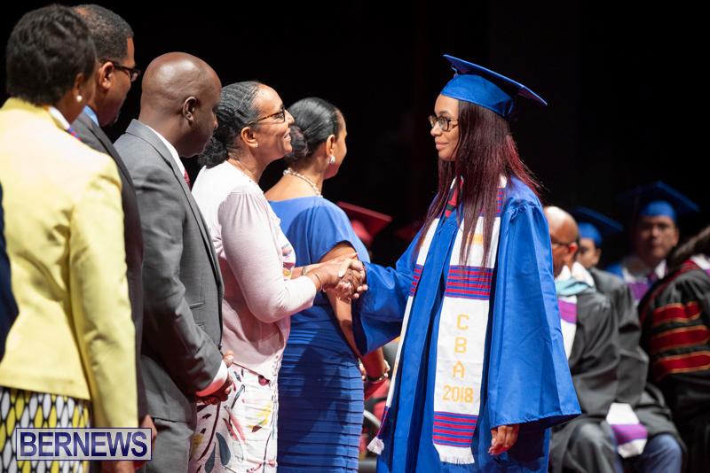 CedarBridge-Academy-Graduation-Ceremony-Bermuda-June-29-2018-9105-B