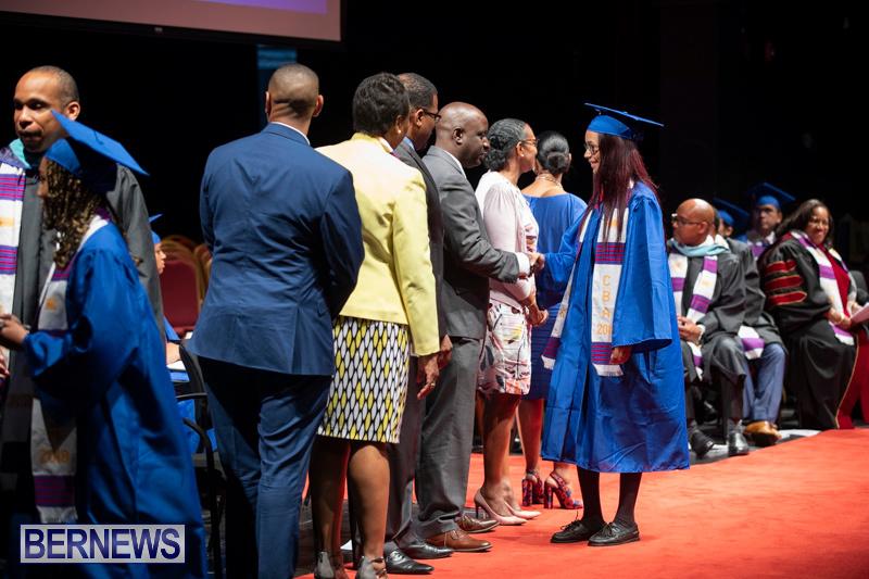 CedarBridge-Academy-Graduation-Ceremony-Bermuda-June-29-2018-9106-B
