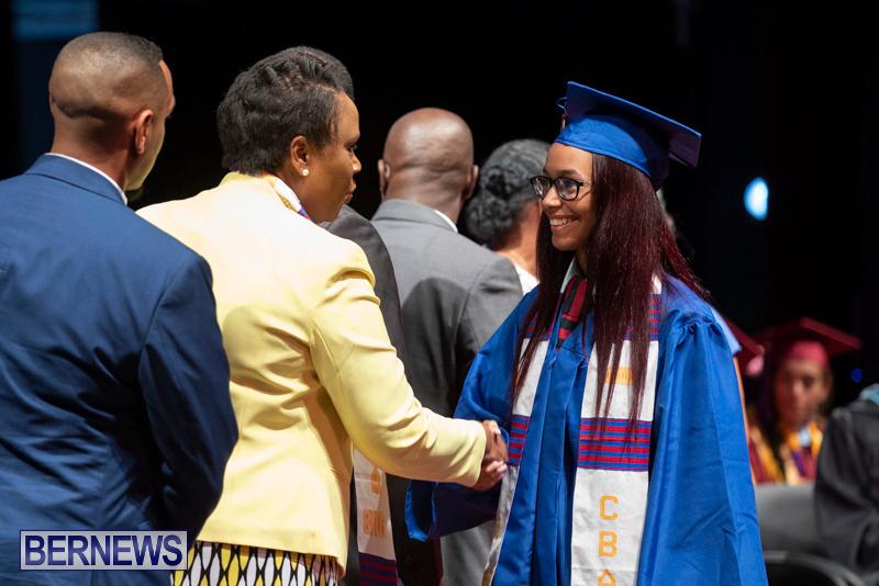 CedarBridge-Academy-Graduation-Ceremony-Bermuda-June-29-2018-9109-B