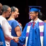 CedarBridge Academy Graduation Ceremony Bermuda, June 29 2018-9110-B