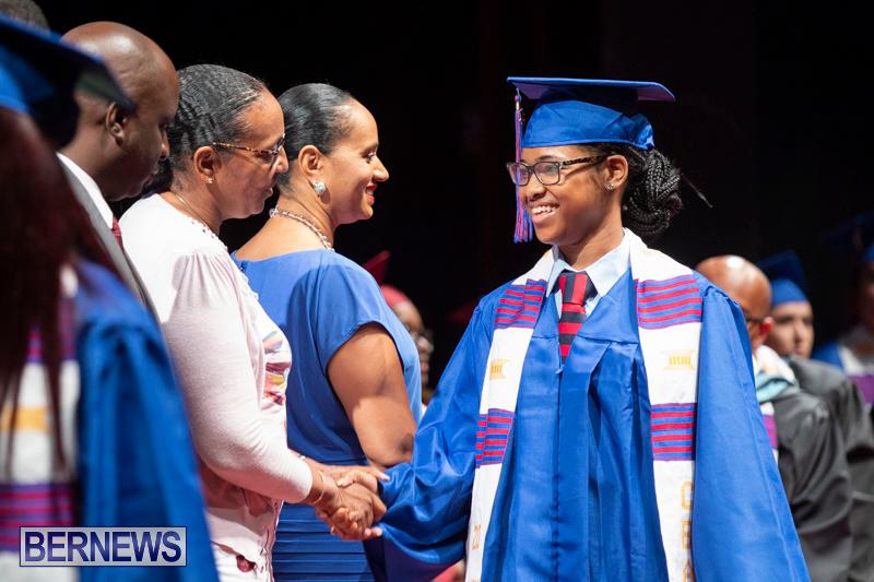 CedarBridge-Academy-Graduation-Ceremony-Bermuda-June-29-2018-9110-B