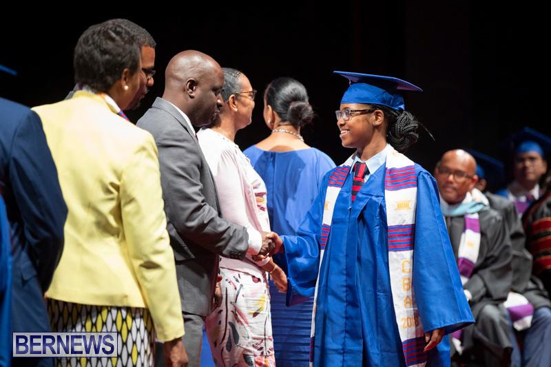 CedarBridge-Academy-Graduation-Ceremony-Bermuda-June-29-2018-9112-B