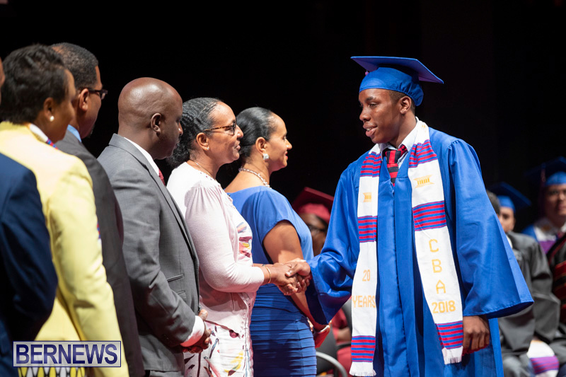 CedarBridge-Academy-Graduation-Ceremony-Bermuda-June-29-2018-9115-B