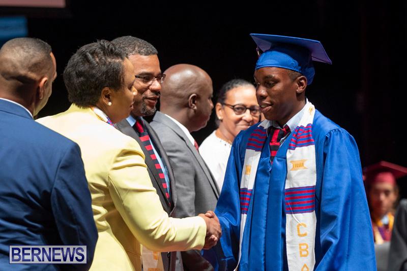 CedarBridge-Academy-Graduation-Ceremony-Bermuda-June-29-2018-9118-B