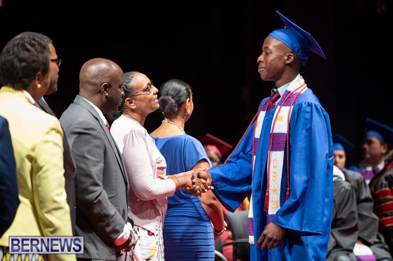 CedarBridge-Academy-Graduation-Ceremony-Bermuda-June-29-2018-9120-B