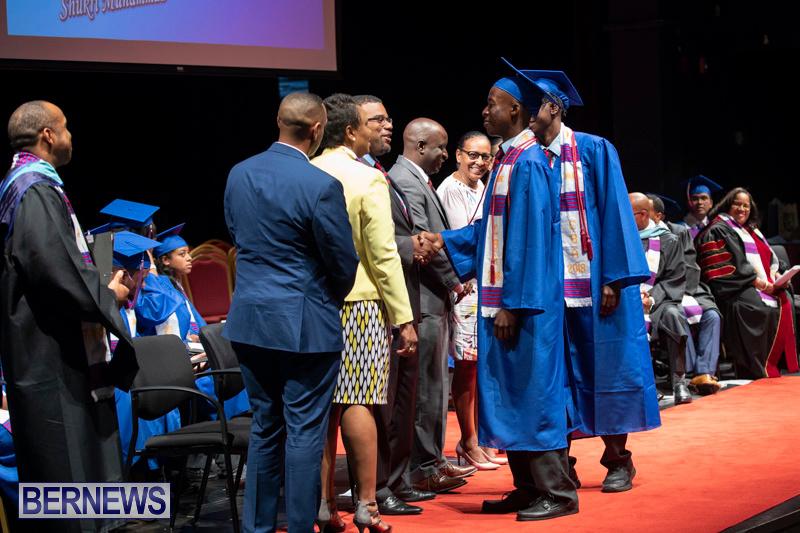CedarBridge-Academy-Graduation-Ceremony-Bermuda-June-29-2018-9127-B