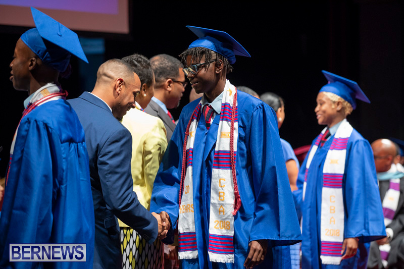 CedarBridge-Academy-Graduation-Ceremony-Bermuda-June-29-2018-9130-B