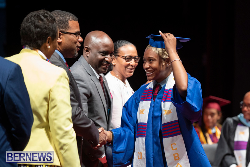 CedarBridge-Academy-Graduation-Ceremony-Bermuda-June-29-2018-9132-B