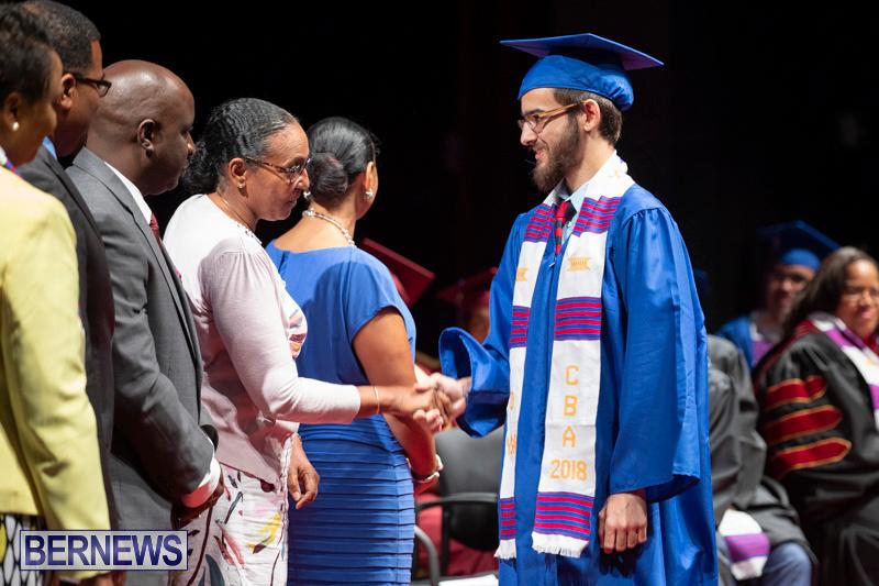 CedarBridge-Academy-Graduation-Ceremony-Bermuda-June-29-2018-9134-B