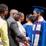 CedarBridge Academy Graduation Ceremony Bermuda, June 29 2018-9135-B