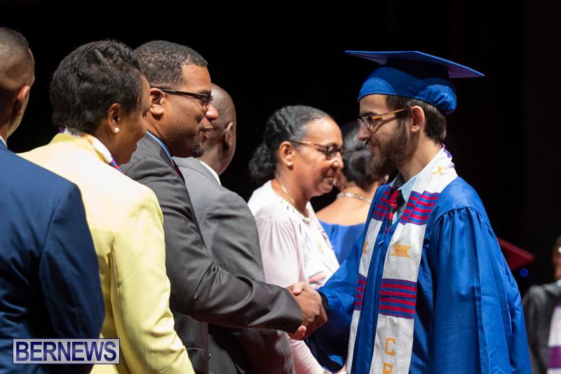 CedarBridge-Academy-Graduation-Ceremony-Bermuda-June-29-2018-9137-B
