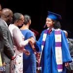 CedarBridge Academy Graduation Ceremony Bermuda, June 29 2018-9138-B