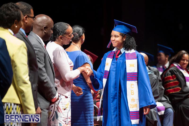 CedarBridge-Academy-Graduation-Ceremony-Bermuda-June-29-2018-9138-B