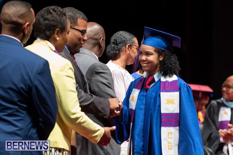 CedarBridge-Academy-Graduation-Ceremony-Bermuda-June-29-2018-9141-B