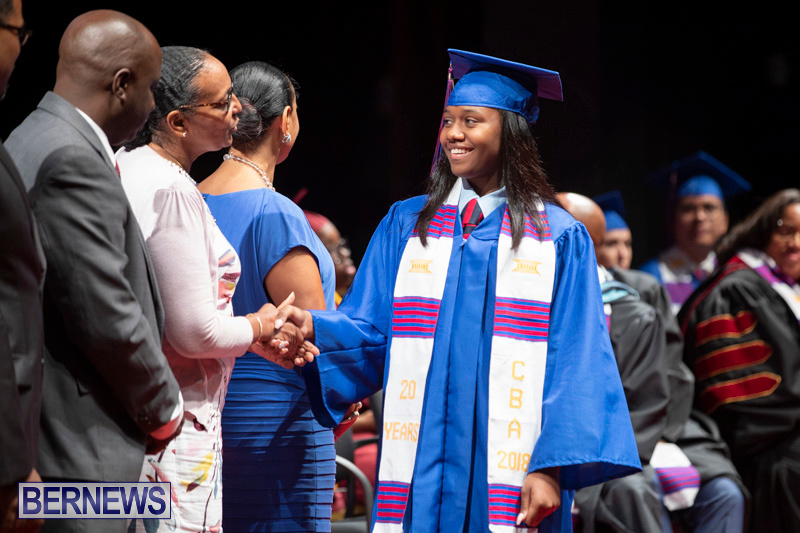 CedarBridge-Academy-Graduation-Ceremony-Bermuda-June-29-2018-9143-B