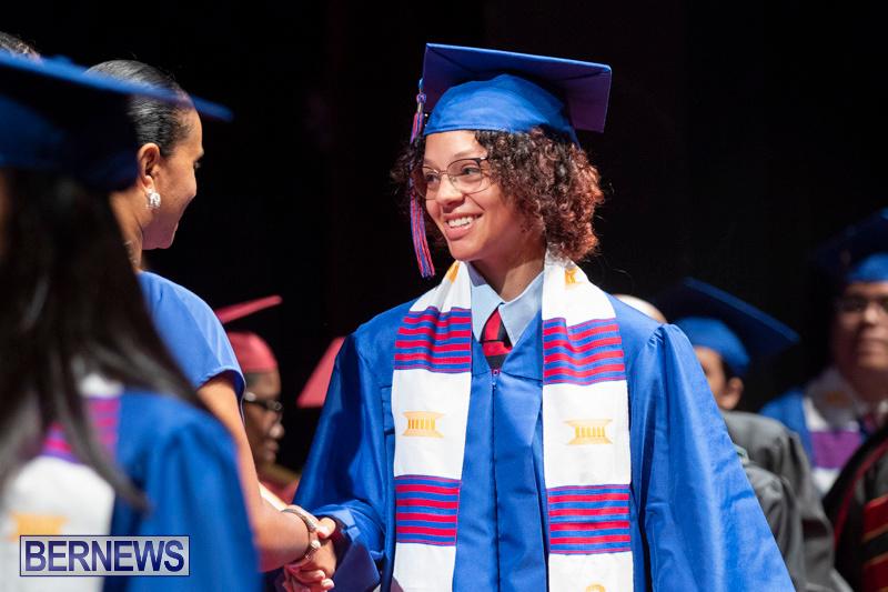 CedarBridge-Academy-Graduation-Ceremony-Bermuda-June-29-2018-9146-B