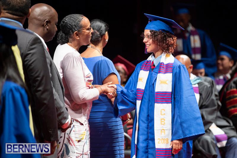 CedarBridge-Academy-Graduation-Ceremony-Bermuda-June-29-2018-9148-B