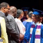 CedarBridge Academy Graduation Ceremony Bermuda, June 29 2018-9151-B