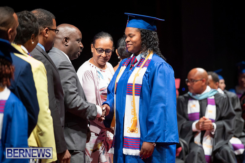 CedarBridge-Academy-Graduation-Ceremony-Bermuda-June-29-2018-9152-B