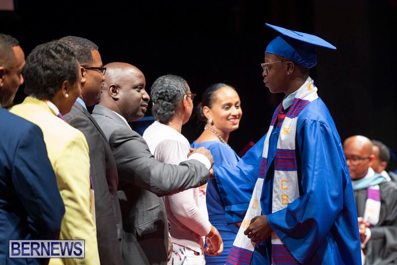CedarBridge-Academy-Graduation-Ceremony-Bermuda-June-29-2018-9158-B