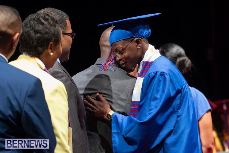 CedarBridge-Academy-Graduation-Ceremony-Bermuda-June-29-2018-9160-B