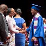 CedarBridge Academy Graduation Ceremony Bermuda, June 29 2018-9165-B