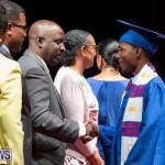 CedarBridge Academy Graduation Ceremony Bermuda, June 29 2018-9168-B