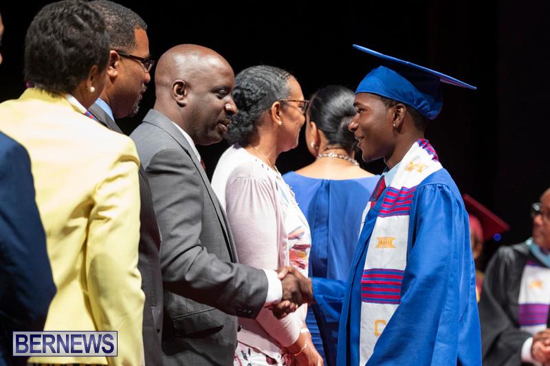 CedarBridge-Academy-Graduation-Ceremony-Bermuda-June-29-2018-9168-B