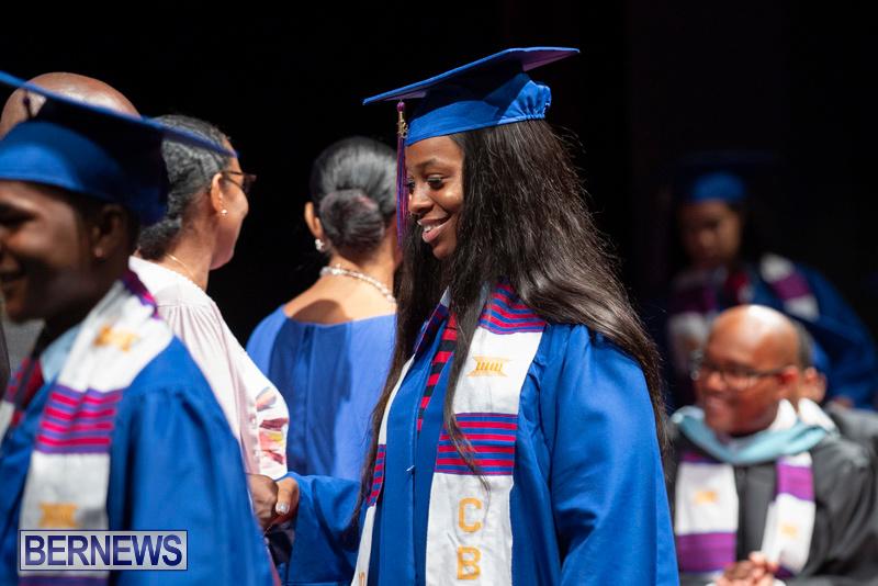 CedarBridge-Academy-Graduation-Ceremony-Bermuda-June-29-2018-9173-B