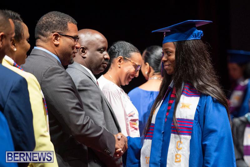 CedarBridge-Academy-Graduation-Ceremony-Bermuda-June-29-2018-9174-B