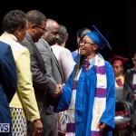 CedarBridge Academy Graduation Ceremony Bermuda, June 29 2018-9180-B