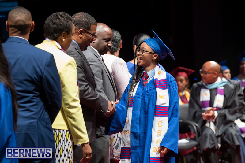 CedarBridge-Academy-Graduation-Ceremony-Bermuda-June-29-2018-9180-B