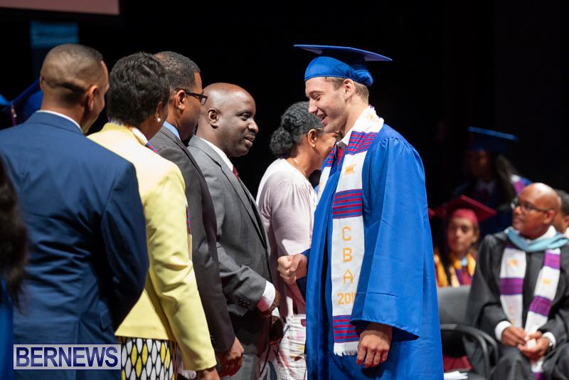 CedarBridge-Academy-Graduation-Ceremony-Bermuda-June-29-2018-9184-B