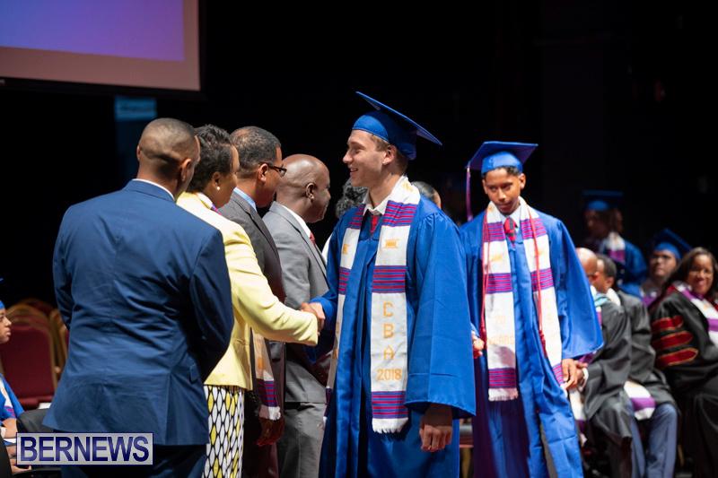 CedarBridge-Academy-Graduation-Ceremony-Bermuda-June-29-2018-9186-B