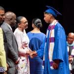 CedarBridge Academy Graduation Ceremony Bermuda, June 29 2018-9189-B