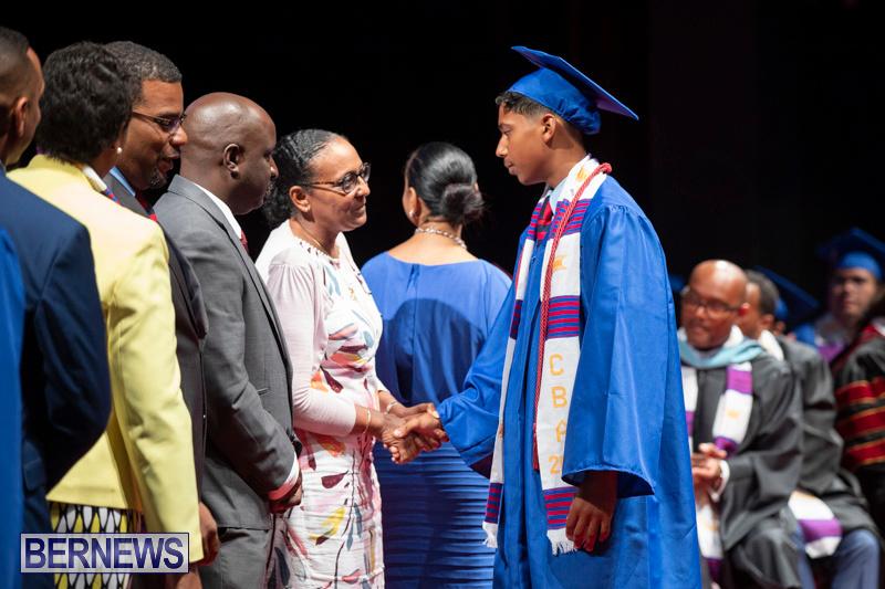CedarBridge-Academy-Graduation-Ceremony-Bermuda-June-29-2018-9189-B