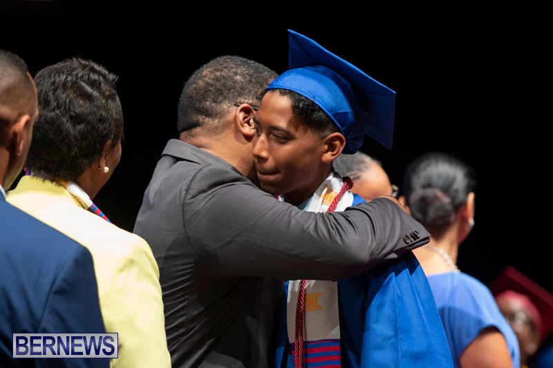CedarBridge-Academy-Graduation-Ceremony-Bermuda-June-29-2018-9193-B