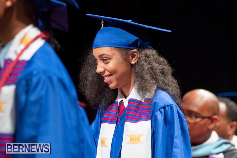 CedarBridge-Academy-Graduation-Ceremony-Bermuda-June-29-2018-9195-B